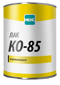 lak_ko