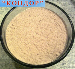 kroshka-kostochkovaya