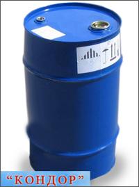 stabilizator-mfsn-v